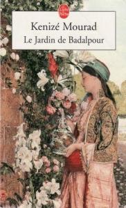 le-jardin-de-badalpour-4275